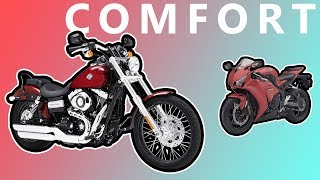 5-reasons-cruisers-are-better-than-sportbikes