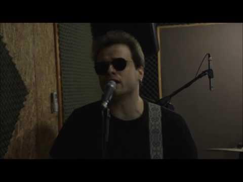 Cadillac Hits - Rebecca / Ooh My Soul (Big Joe Turner / Little Richard)