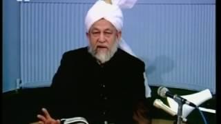Darsul Quran. Āl Imran [Family of Imran]: 173 (2), 174
