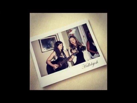 Hallelujah - Cover Marine & Laura