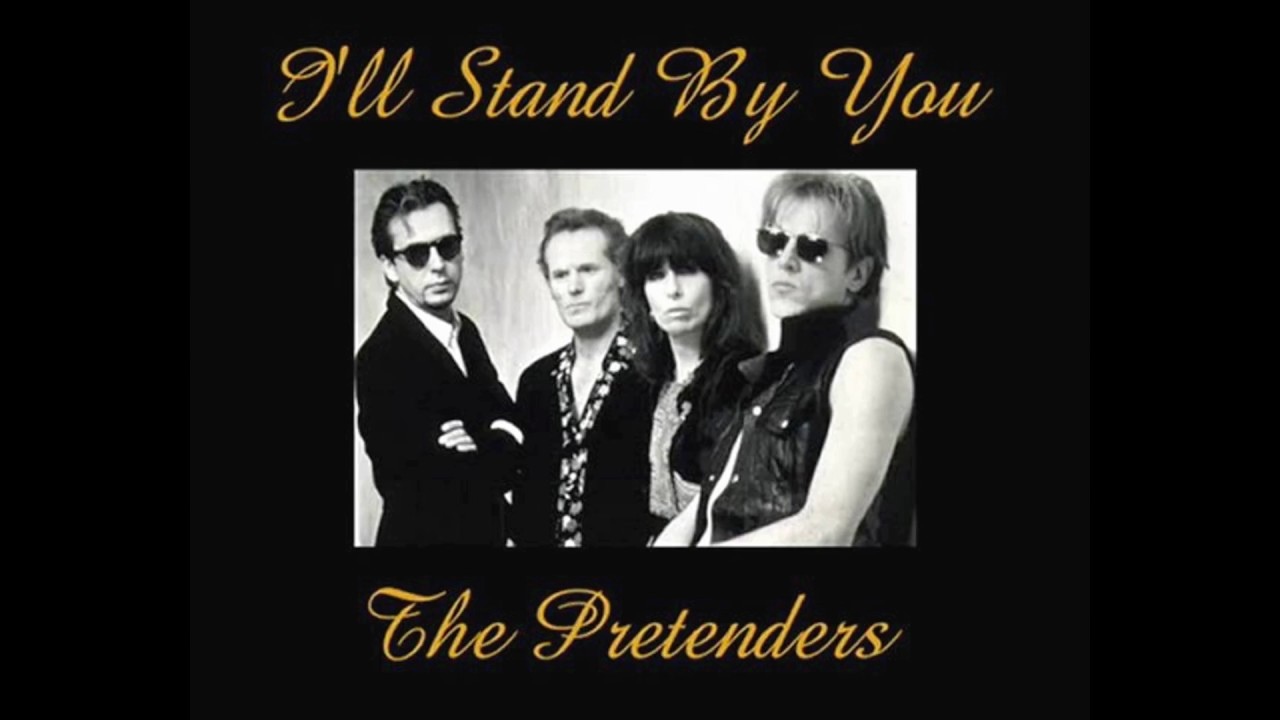 the-pretenders-ill-stand-by-you-johann-christian-0710