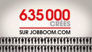 Jobboom : no 1 du recrutement en ligne au Québec