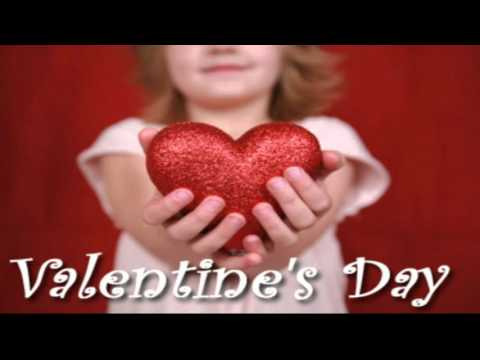 Happy Valentine Day Pictures Hearts For Facebook Also Good Nigh Images