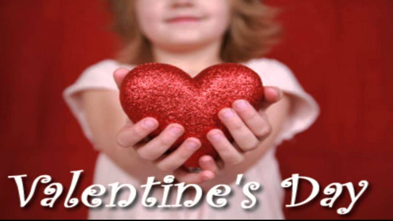 happy valentine day pictures hearts for facebook also good nigh