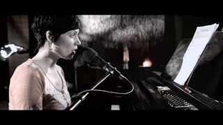 Mrs. Greenbird - One Little Heart (Green Carpet Session)