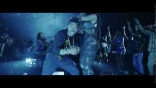 danny young omo lepa feat olamide official video