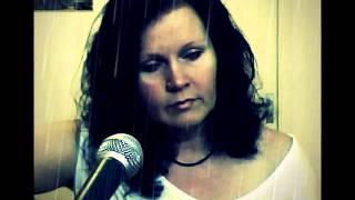 Louisiana Rain - Bonnie Tyler / cover