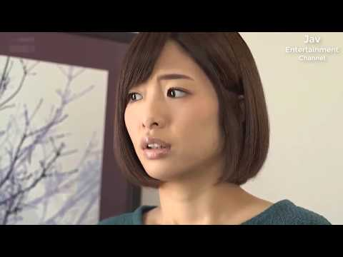 JAV Tsuna Kimura Investigator Woman In Danger Japanese, Jav Trailer