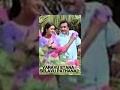 Varavu Etana Selavu Pathana | Super Hit Movie | Nassar, Raadhika | Framily Drama  | HD Films