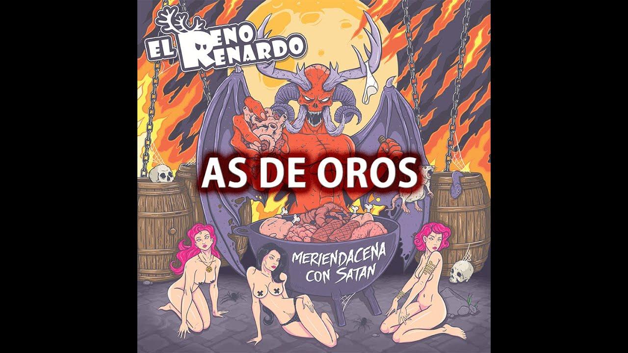 el-reno-renardo-el-as-de-oros-elrenorenardo