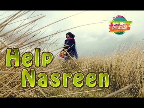 Help Nasreen | Rahim Pardesi