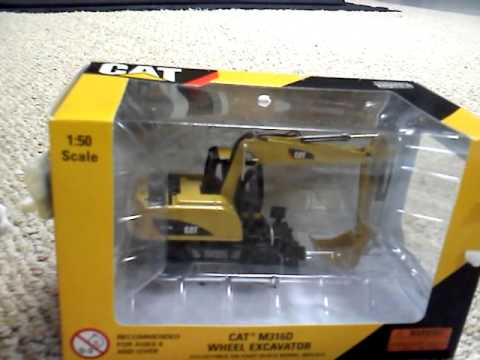 1 50 scale construction trucks youtube for Finestra scala 1 50