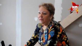 Жительница Кузбасса похудела на 30 килограммов и получила 5 тонн угля