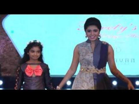 UNCUT : 11th Edition Of Ramp For Champs a Grand Fashion Show With Many Celebs 03 || Btown
