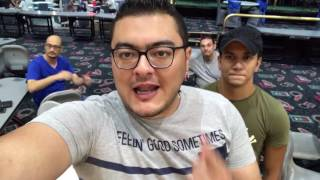 تحدي لعبة البولينج | ليدو