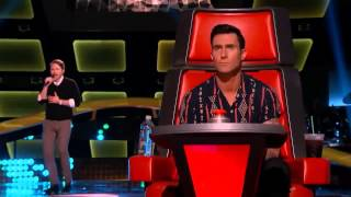 нереально круто поют ! самые красивые голоса в мире ! Лучшее из голоса Америки  США ,часть 4