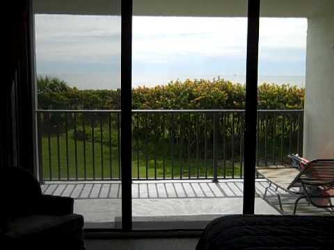 Cape Winds Condominium in Cape Canaveral, FL   Andy Barclay - REMAX Elite