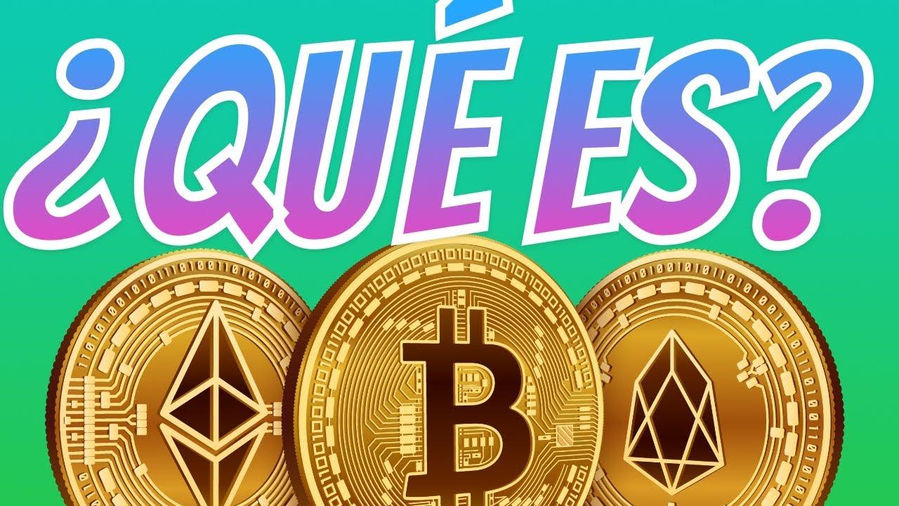 ulaganje od 100 evra u bitcoin bladerunner kripto trgovac