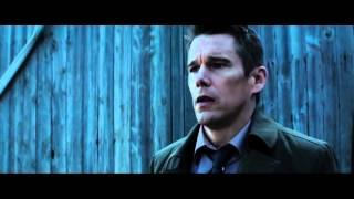 Затмение /  Regression (2016) Трейлер Фильмов Ужасов
