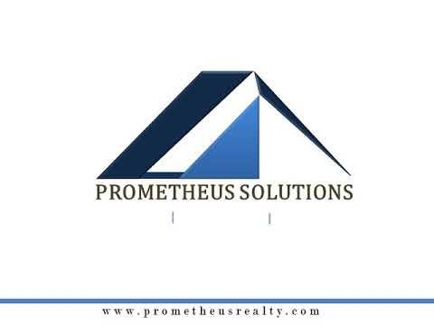 introduction: Prometheus Solutions