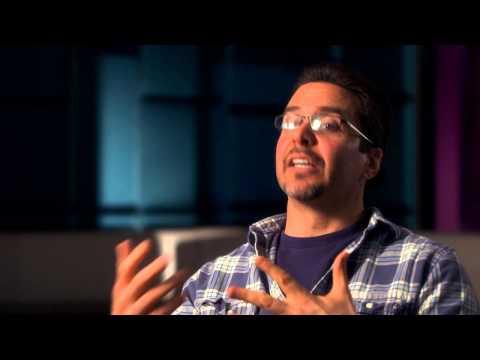 The Purge: James Demonaco On The Storyline 2013 Movie Behind The Scenes