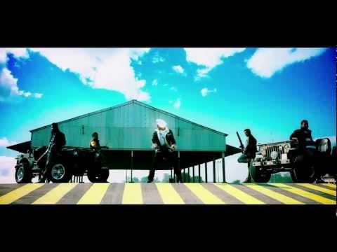 Asla Najayz Rakhya-Gurpreet_Feat._Tigerstyle 1080p HD
