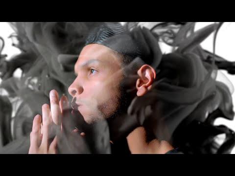 Matt Mackey III - I Was First [Official Video]