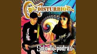 Baila, Es Rock and Roll