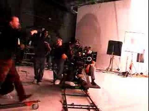2XL Magic City Video
