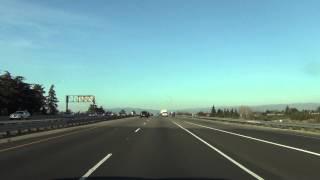 видео Энергетика и радиоэлектроника