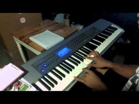 Mali Music   Conqueror Tutorial