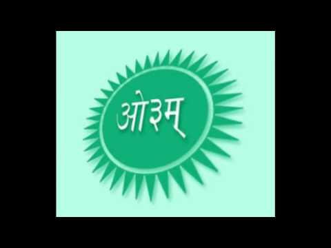 Daya kar daan bhakti ka   bhajan