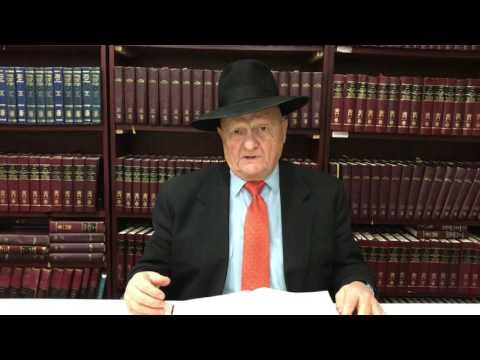 Йосеф-еврейский народ . Рабай Залцман. Yosef- Jewish nation by Rabbi Zaltzman