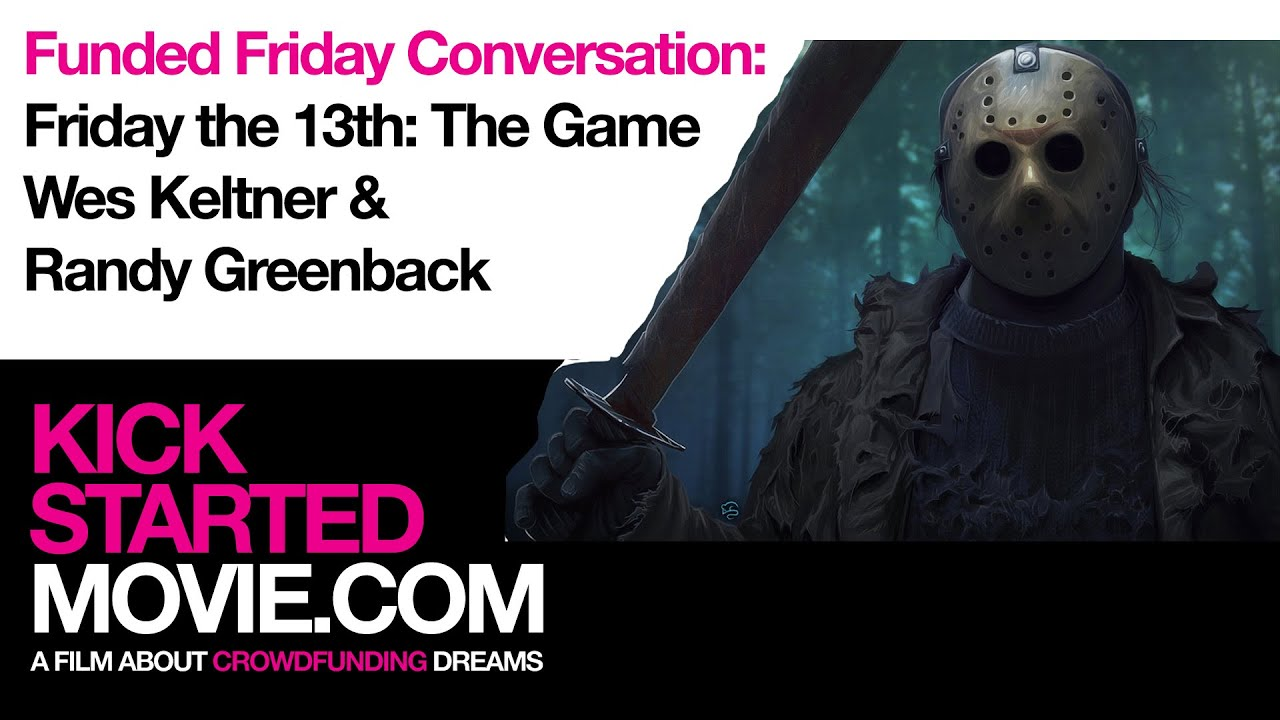 funded-friday-wes-keltner-randy-greenback-of-friday-the-13th-the-game