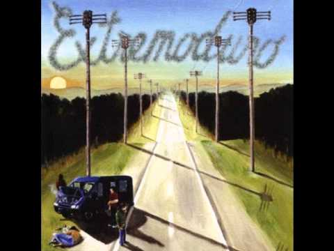 Extremoduro - 04 - Necesito Droga Y Amor (Grandes Éxitos Y Fracasos - Episodio I)