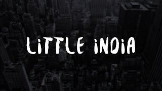 Little India - Like Vineyards