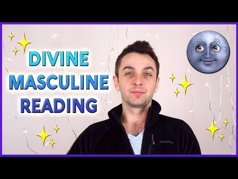 🌚 TWIN FLAME DIVINE MASCULINE NEW MOON READING:🌚 Major Spiritual Changes Are Unfolding!