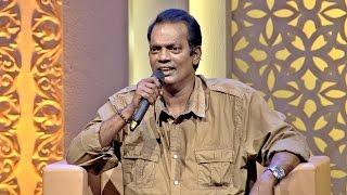 Komady Circus I Ep 77 - Celebrate with Pakru & Salim Kumar I Mazhavil Manorama