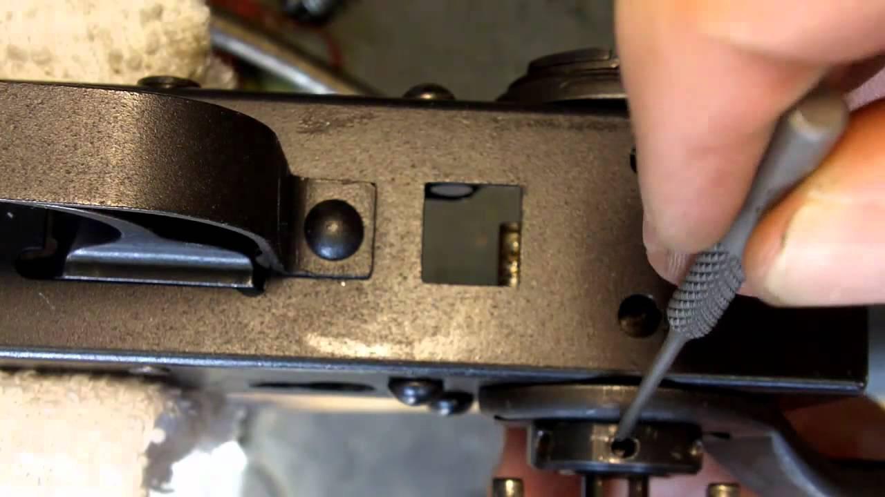 AK47 AK47 Stocks  Handguards  Pistol Grips Parts