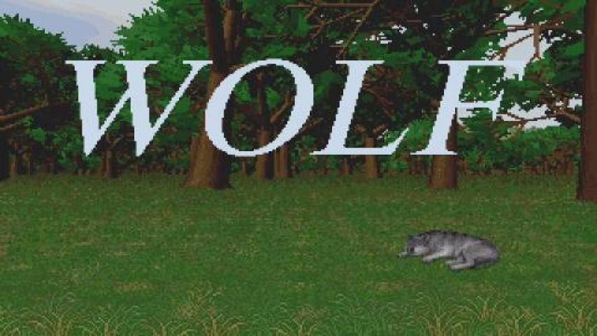 Wolf Game Download For Pc