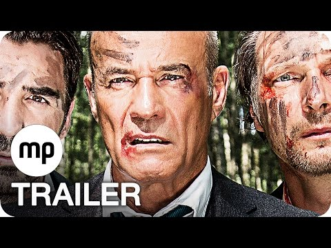 FRAUEN Trailer German Deutsch (2016)