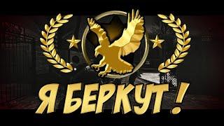 Я БЕРКУТ CS:GO - МОНТАЖ - ГАВЕР И ЛАЙКЕР