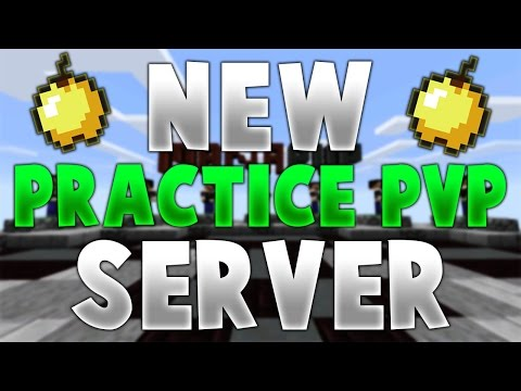 how to become a hacker on minecraft pe hunger games
