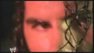 Hardy Boyz 12th Titantron (2006-2008 Titantron) (with Loaded Theme)