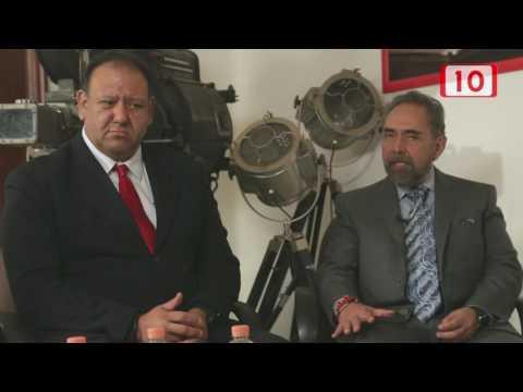 """ee:-entra-fiscal-anticorrupción-a-la-""""cueva-de-ali-baba""""-14-enero-2017"""