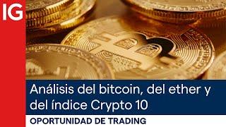 bitcoin cgminer segretaria mendrisio