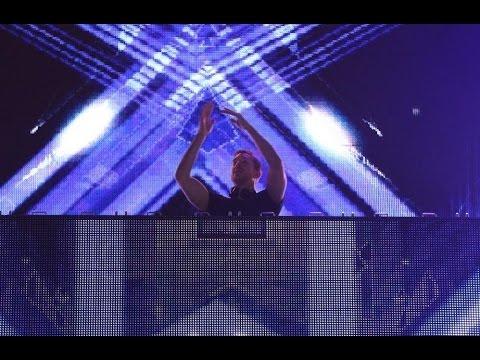 Calvin Harris - Lollapalooza Brasil FULL SET HD (Show completo)