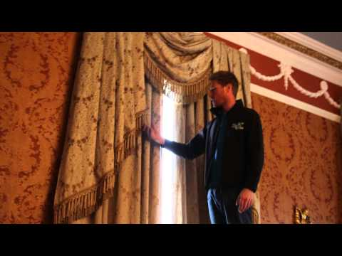 Curtain Cleaning in Balbriggan, North County Dublin