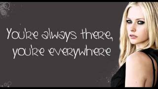 Avril Lavigne Wish You Were Here Mp3 Download