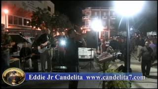 Eddie jr Candelita Guayama conpleto Predicasion